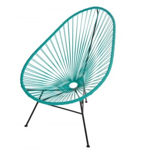 acapulco-chair-4-600x644