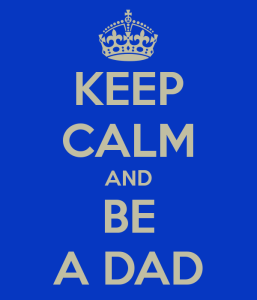 keep-calm-and-be-a-dad-117