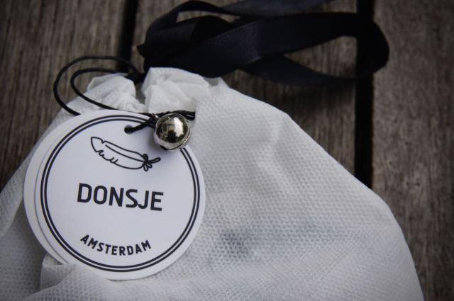 donsje - 2