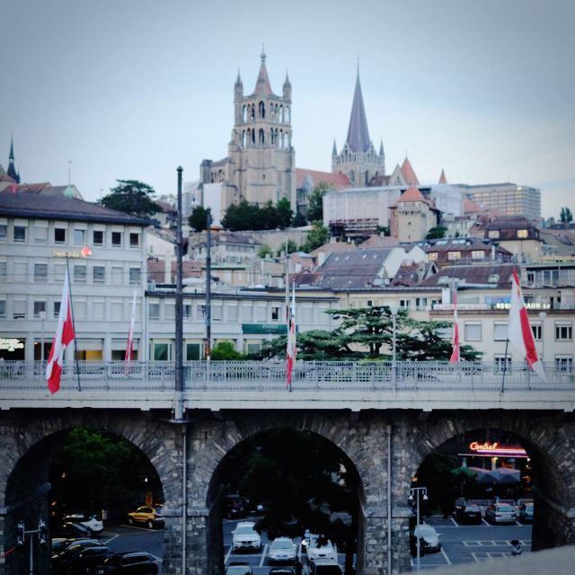 suisse - 8