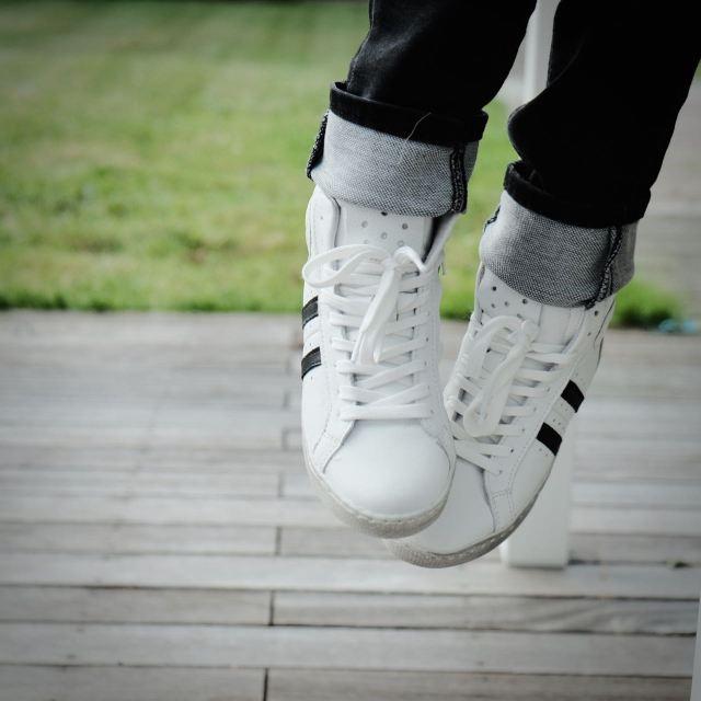 blogpics - 19