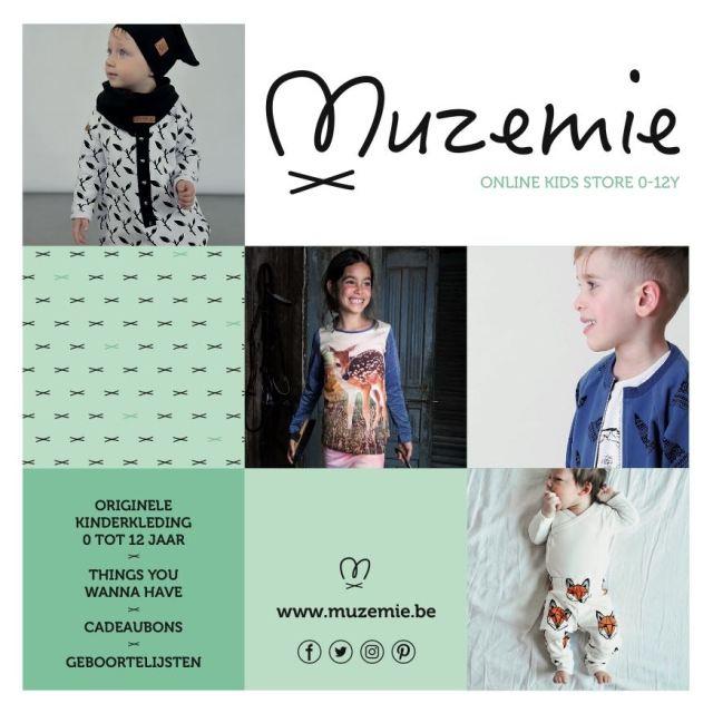 muzemie - 1