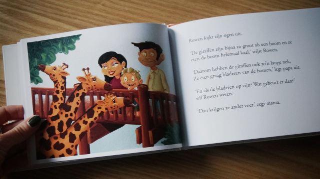 mijneigenboekje-3
