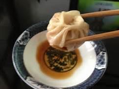 Wuhan: Soup Dumpling PIC: JS