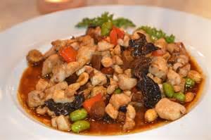 Wuhan: Eggplant PIC: JS