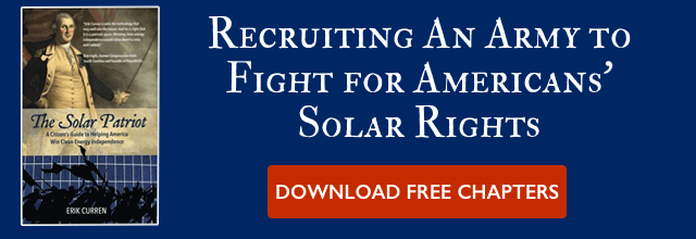 Solar Patriot free downloads