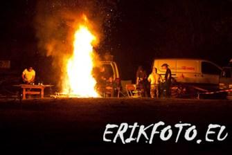 erikfoto.eu0001