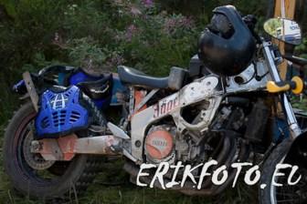 erikfoto.eu0040