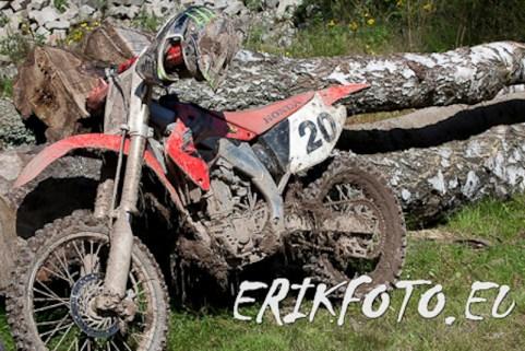 erikfoto.eu0048