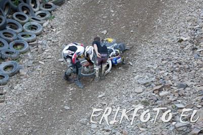 erikfoto.eu0165