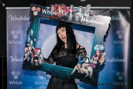 20171125 Wasteland Whiplr 0021