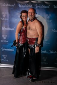 20171125 Wasteland Whiplr 0036