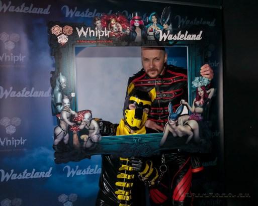 20171125 Wasteland Whiplr 0048