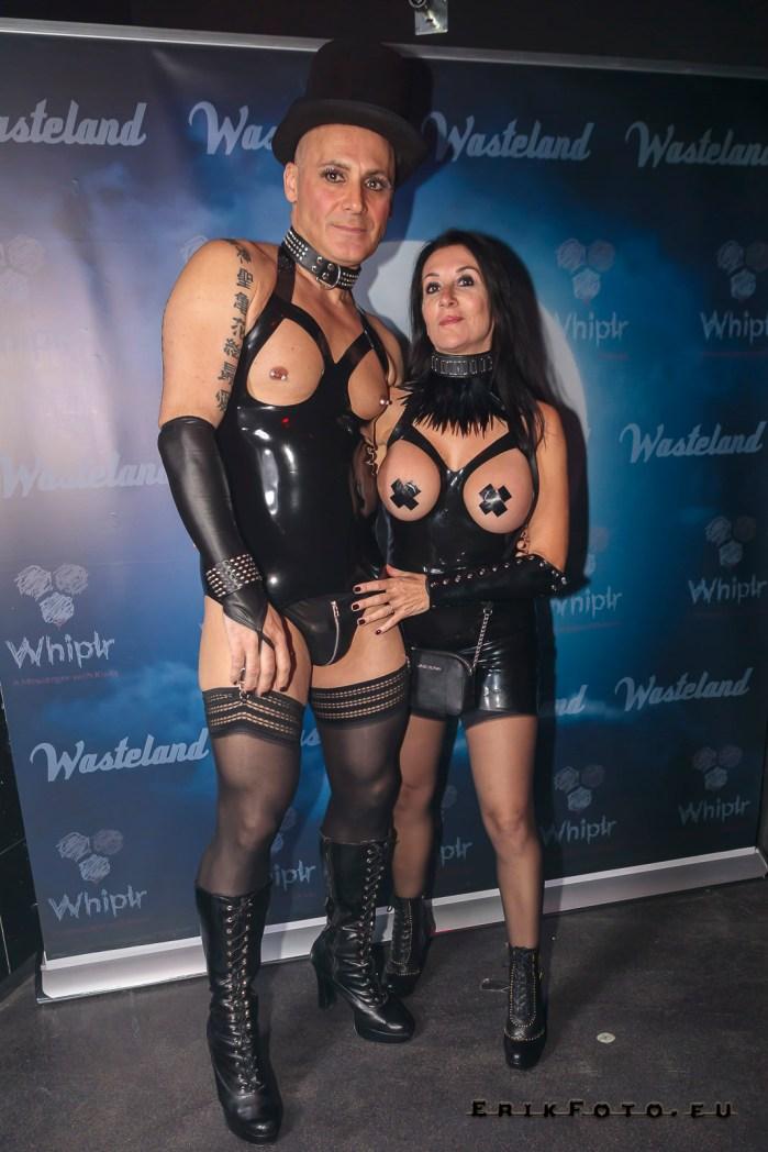 20171125 Wasteland Whiplr 0159