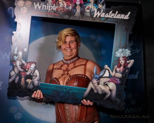20171125 Wasteland Whiplr 0202