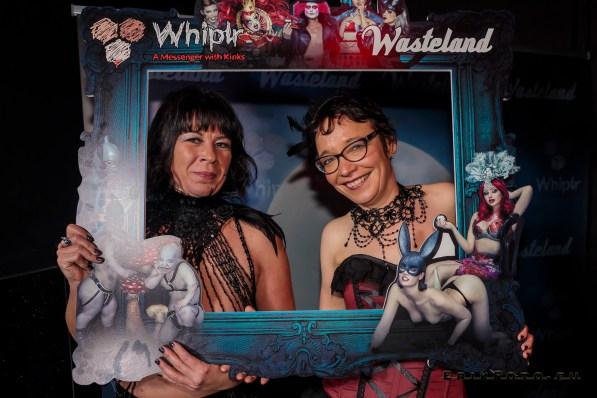 20171125 Wasteland Whiplr 0332