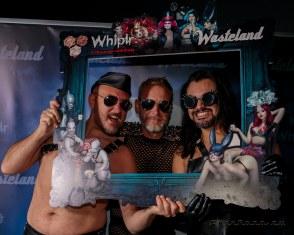 20171125 Wasteland Whiplr 0381
