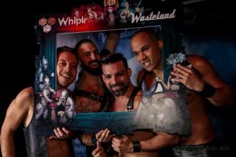 20171125 Wasteland Whiplr 0674
