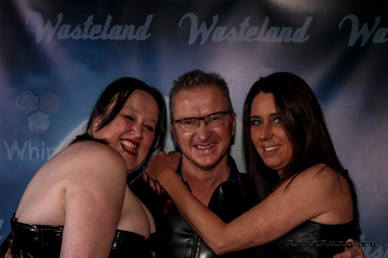 20171125 Wasteland Whiplr 0681