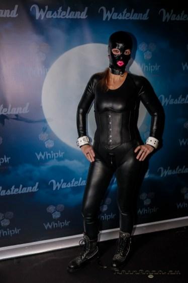 20171125 Wasteland Whiplr 0767