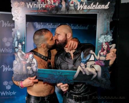 20171125 Wasteland Whiplr 0825