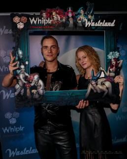 20171125 Wasteland Whiplr 0856