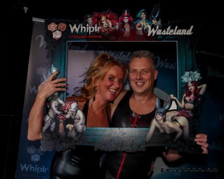 20171125 Wasteland Whiplr 0874