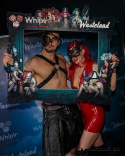 20171125 Wasteland Whiplr 0946