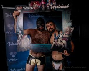 20171125 Wasteland Whiplr 1024