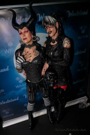 20171125 Wasteland Whiplr 1134