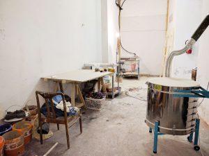 erik-haugsby-keramik-atelier-wien-oesterreich