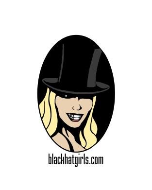BlackHatGirls_FINAL