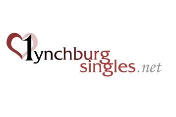 LynchburgSinglesLogo_Final