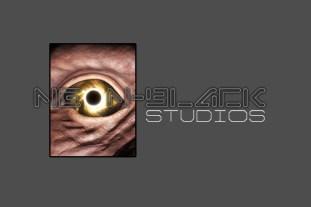 NeonBlack_Logo_Final