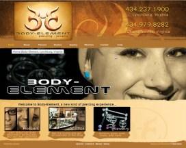 BodyElement_1