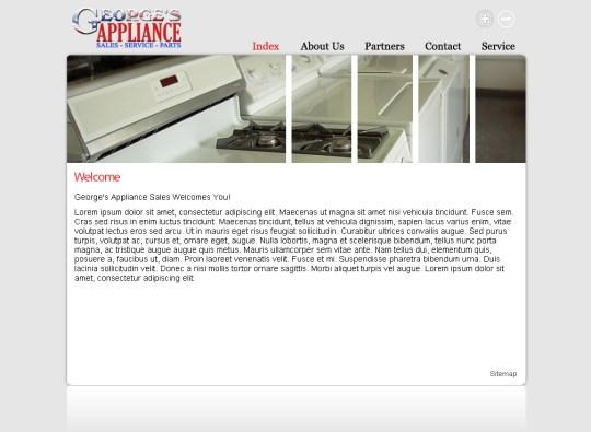 GeorgesAppliance_1