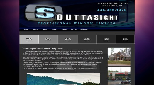 OuttaSight_1
