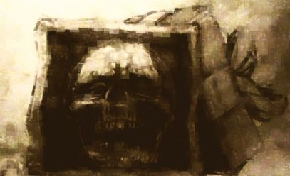 Suffocation -mockup 01