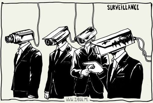postcard-surveillance-webversion1