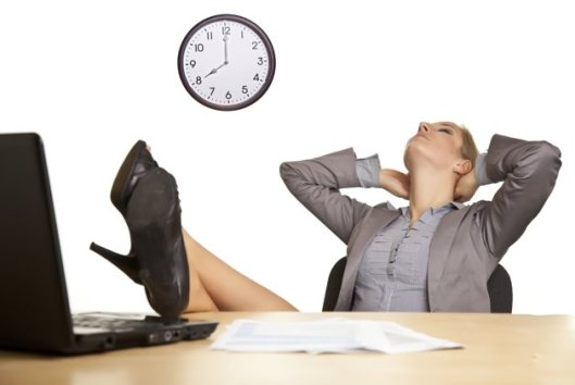 lazy-worker-jpg_073457