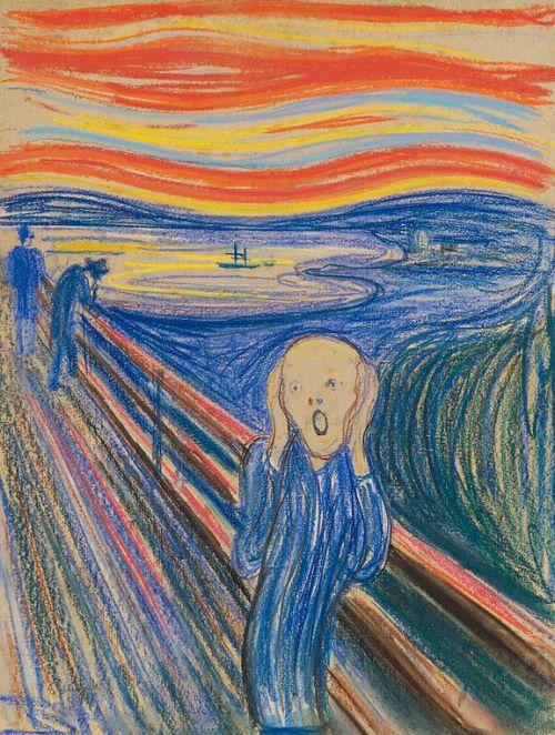 the_scream_pastel