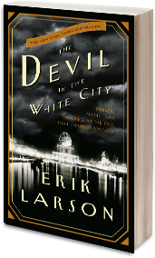book-lg-devil.png (171×284)