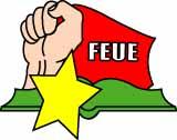 Un punto de inflexión en la historia de la Federación Nacional de Estudiantes Universitarios (Públicos) del Ecuador – FEUE Nacional – (2/6)