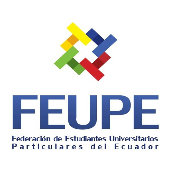 No fueron solo aranceles - Federación Nacional de Estudiantes Universitarios Particulares del Ecuador – FEUPE – (1/6)