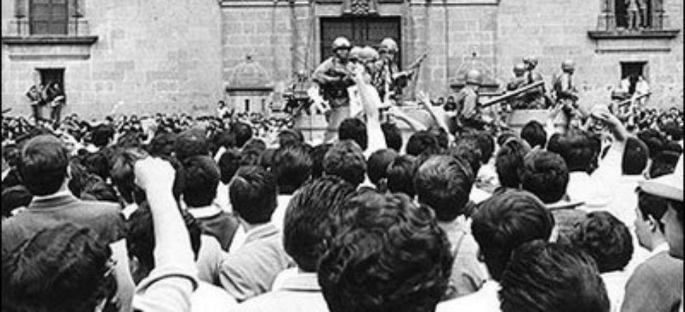 No fueron solo aranceles - Federación Nacional de Estudiantes Universitarios Particulares del Ecuador – FEUPE – (4/6)