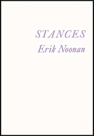 stances_site