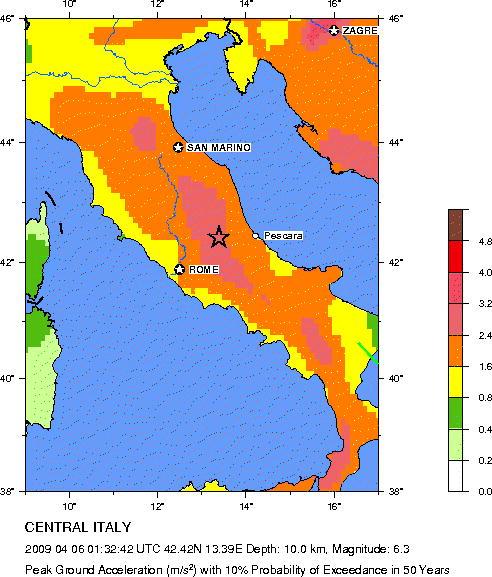 itaalia-2