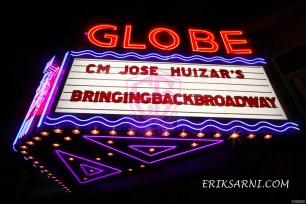 Jose Huizar 2015 Bringing Back Broadway 2015