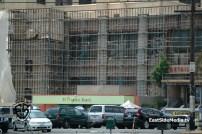Sears Building Boyle Heights