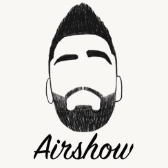 Air Show Productions